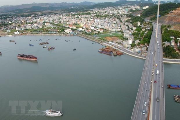 Quang Ninh mettra en œuvre des mesures pour stimuler la demande touristique hinh anh 1