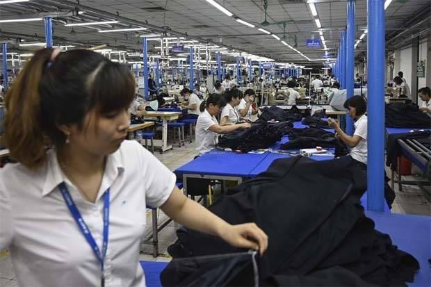 Le Vietnam, la premiere destination en ASEAN des entreprises hongkongaises pour ouvrir des usines hinh anh 1