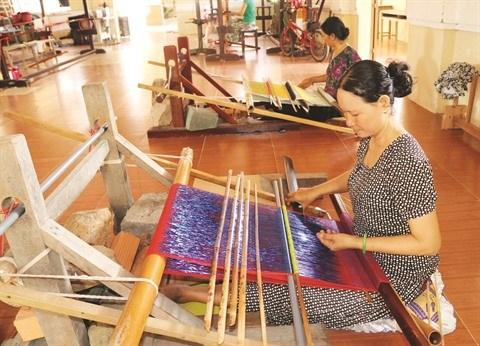Les cooperatives, un acteur important de l'economie nationale hinh anh 2