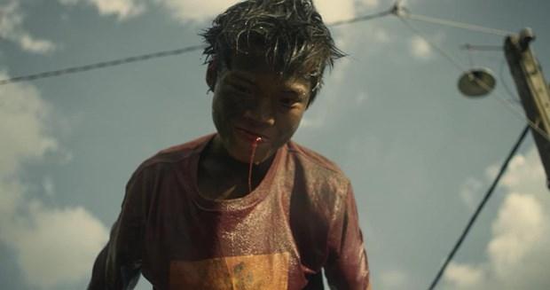 Festival international du film de Busan: l'empreinte des jeunes realisateurs vietnamiens hinh anh 2
