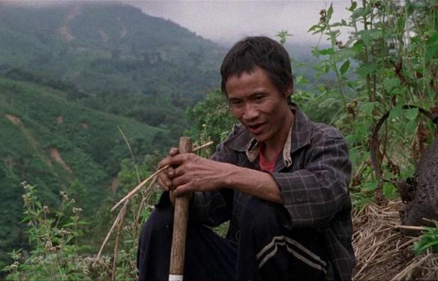 Des films vietnamiens sont presentes au Festival international du film de Singapour hinh anh 1