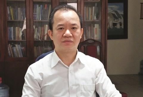 Hanoi appelee a valoriser sa creativite hinh anh 1