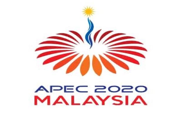 APEC 2020 : la Malaisie vise un developpement inclusif et durable hinh anh 1