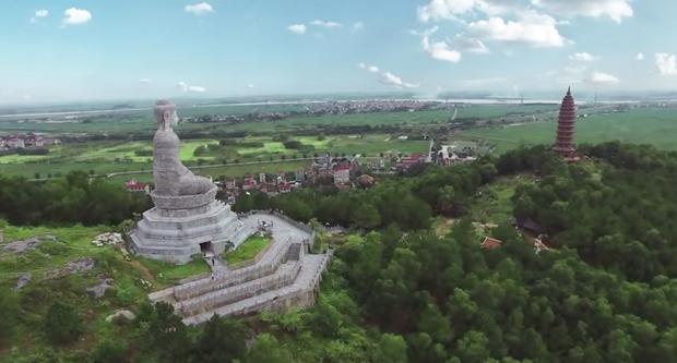Bac Ninh valorise des potentiels en tourisme spirituel hinh anh 1