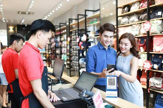 Panorama de l'industrie technologique du Vietnam en 2019 hinh anh 1