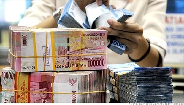 Indonesie : la croissance du PIB la plus faible depuis 2015 hinh anh 1