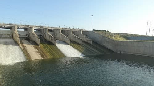 Le gouvernement thailandais assure suffisamment d'eau potable a la fin de la secheresse hinh anh 1