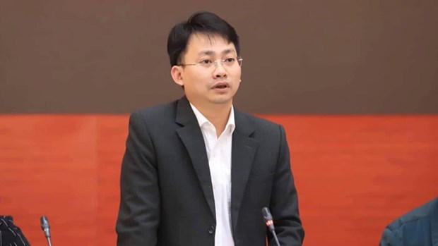 COVID-19 : Hanoi assure la securite et soutient les touristes hinh anh 1