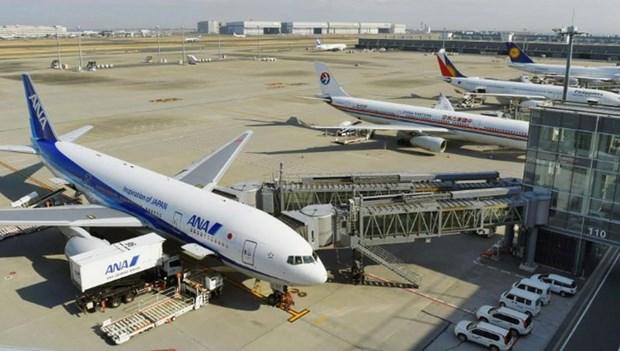 Le Japon et la Malaisie cooperent dans l'industrie aeronautique hinh anh 1
