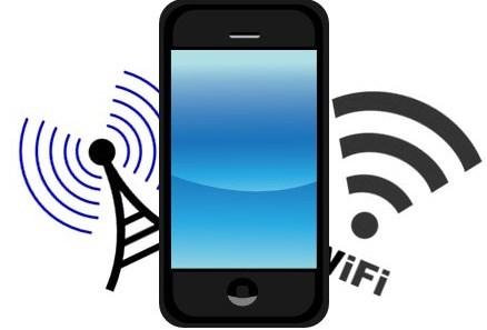 La connexion internet mobile du Vietnam est meilleure en Asie du Sud-Est hinh anh 1