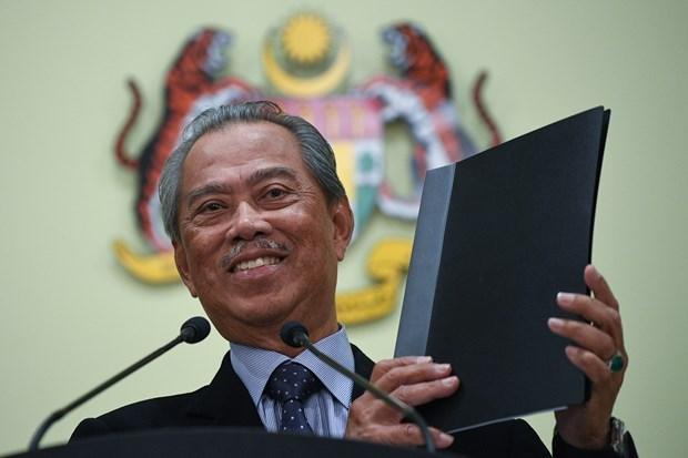 Malaisie : le nouveau gouvernement accorde la priorite a la lutte contre la corruption hinh anh 1