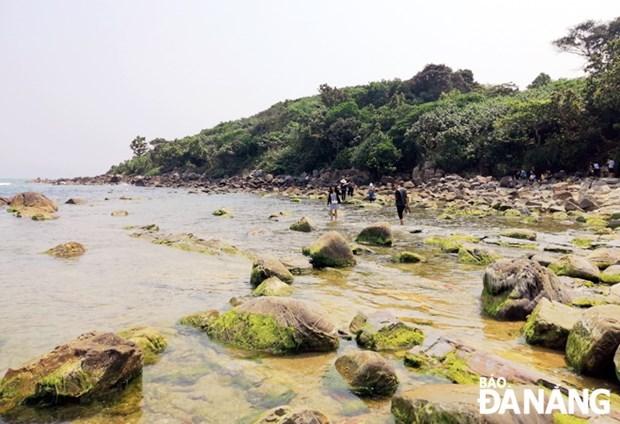 Da Nang: plus de 1,98 million de dollars pour developper le tourisme communautaire hinh anh 1
