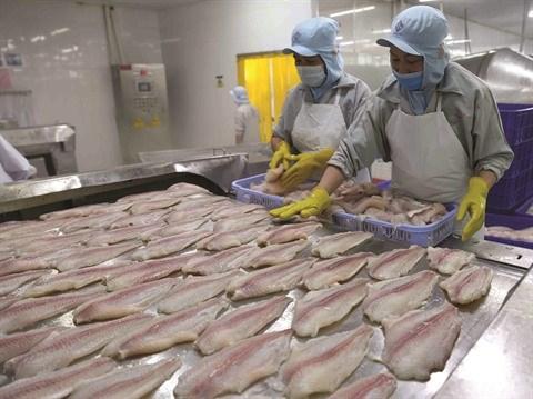 Les entreprises face aux challenges de l'EVFTA hinh anh 2