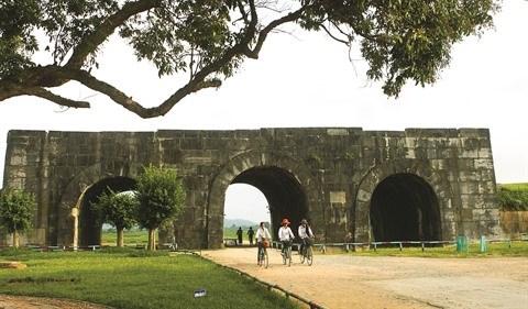 Thanh Hoa compte devenir une destination sure et attrayante du post-COVID-19 hinh anh 2