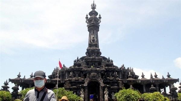 L'Indonesie lancera un nouveau plan de relance du tourisme de 1,68 milliard de dollars hinh anh 1