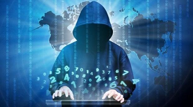 Pres de 1.500 cyberattaques visent le systeme d'information au Vietnam en cinq mois hinh anh 1