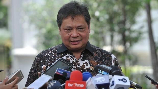 Indonesie : industrie numerique, levier de la croissance economique nationale hinh anh 1