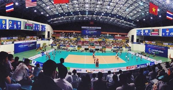 Bac Ninh parmi les 11 villes et provinces a organiser les SEA Games 31 hinh anh 1