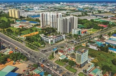 Les politiques mises en avant pour la croissance economique hinh anh 1