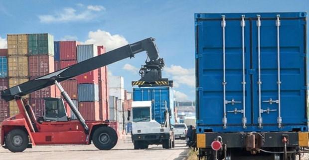 L'Indonesie reformera le systeme logistique pour attirer plus d'investisseurs hinh anh 1