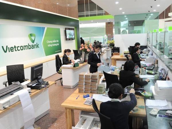 Le Vietnam fait des progres dans la gestion de la dette exterieure hinh anh 1