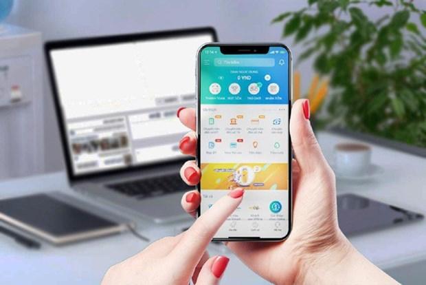 Mise en oeuvre experiementale du service Mobile – Money hinh anh 1