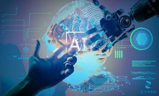 Le Vietnam cree un centre international de recherche sur l'intelligence artificielle hinh anh 1