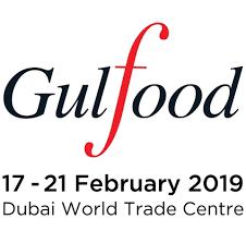 Le Vietnam participera a la foire Gulfood Dubai 2019 aux Emirats Arabes Unis hinh anh 1