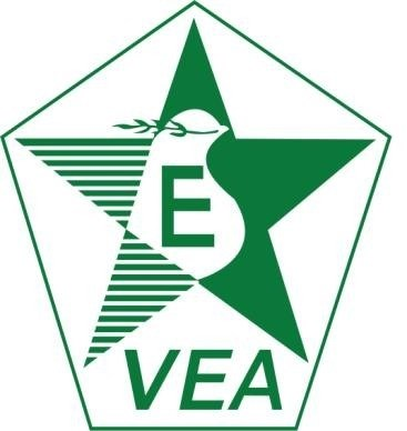Le 6e Congres de l'Association d'esperanto du Vietnam hinh anh 1