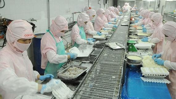 Le Japon, un marche d'export potentiel pour le Vietnam hinh anh 1