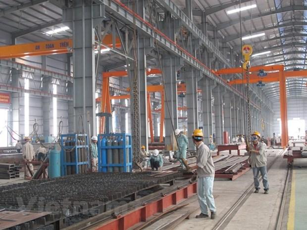 Les exportations nationales pourraient atteindre 500 milliards de dollars en 2019 hinh anh 1