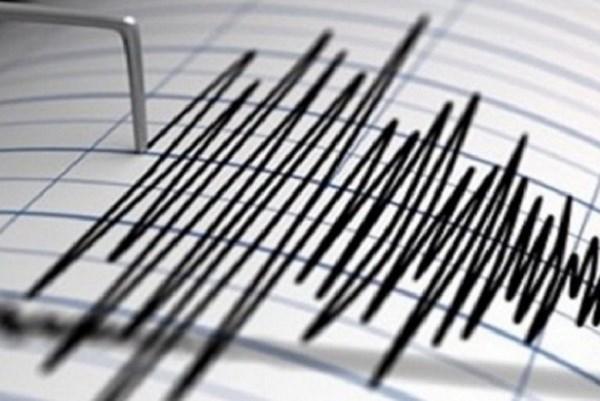 Un seisme de magnitude 5,7 frappe l'Indonesie hinh anh 1