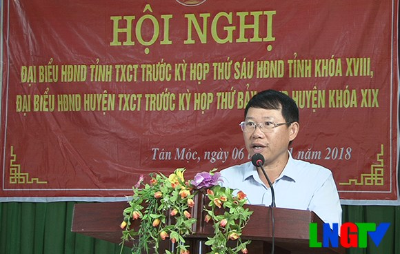 Restauration des sites religieux lies au roi-bouddha Tran Nhan Tong hinh anh 1