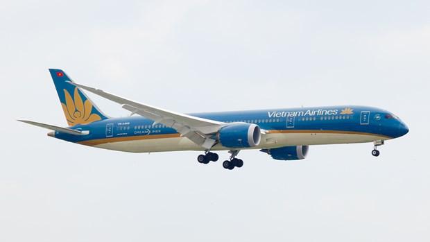 L'industrie aeronautique vietnamienne cherche a remedier a ses difficultes hinh anh 1
