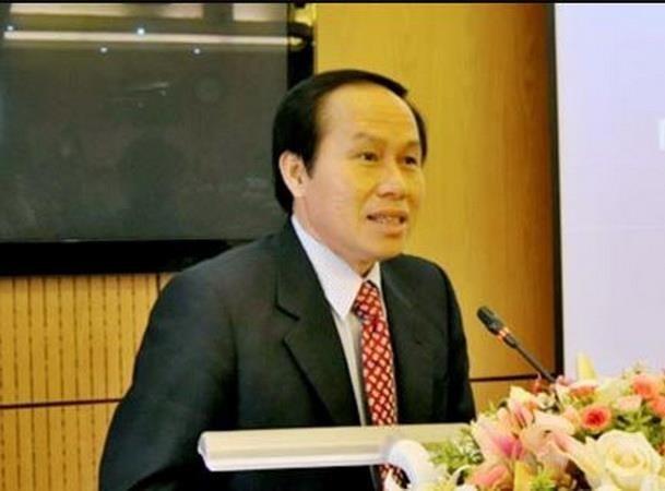 Hau Giang, destination attrayante des investisseurs sud-coreens hinh anh 1