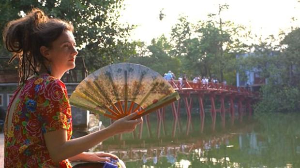 CNN: Hanoi et Phu Quoc parmi les 17 meilleurs endroits en Asie hinh anh 1