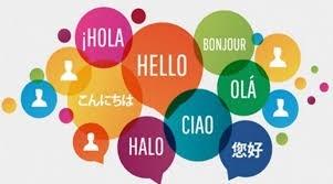 Partage d'experiences dans l'enseignement des langues etrangeres hinh anh 1