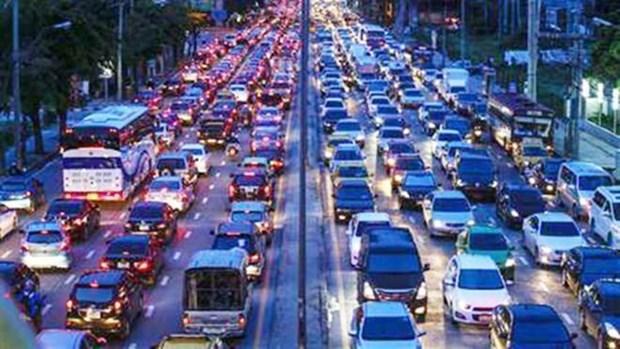 La Thailande renforce le modele de l'economie circulaire hinh anh 1