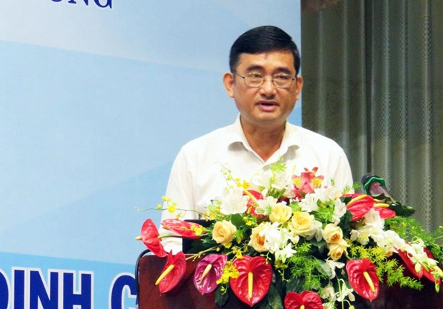 CPTPP: opportunites pour le Vietnam de resserrer ses liens commerciaux avec Singapour et la Malaisie hinh anh 1