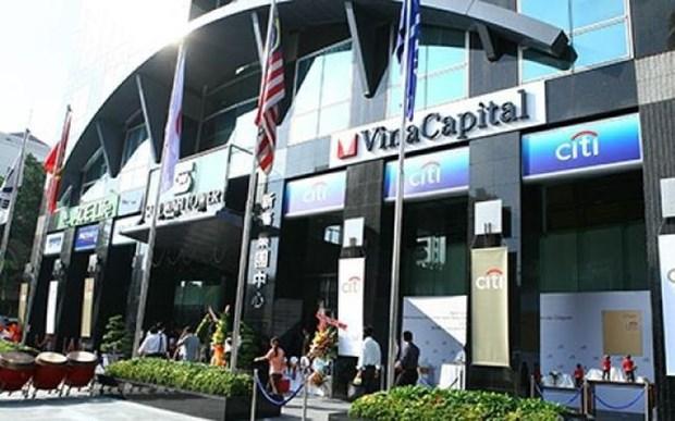 VinaCapital Ventures investit dans la plateforme de l'e-commerce Ecomobi hinh anh 1