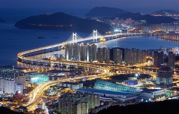 Semaine d'accueil des touristes de l'ASEAN en Republique de Coree hinh anh 1