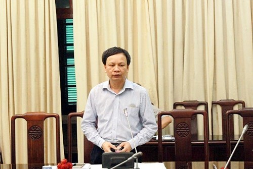 Le Vietnam elabore une nouvelle strategie nationale sur l'egalite des sexes pour 2021-2030 hinh anh 1