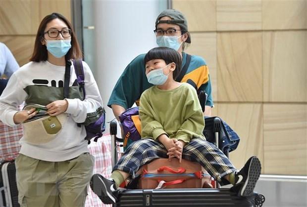 Des pays d'Asie du Sud-Est prennent des mesures pour faire face au coronavirus hinh anh 1