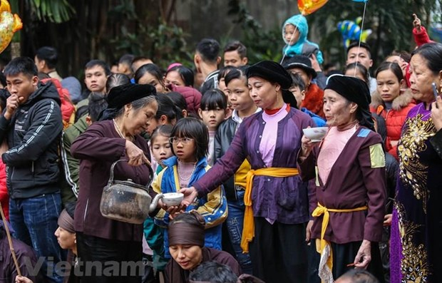 Coronavirus : telegramme sur l'arret des activites festives dans certaines villes et provinces hinh anh 1
