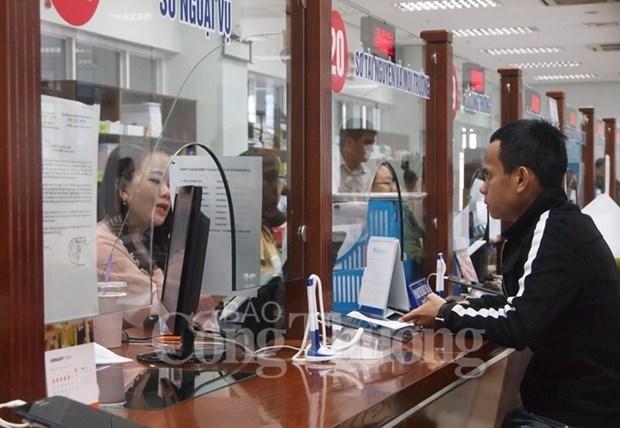 Da Nang stimule l'application informatique dans la reforme administrative hinh anh 1