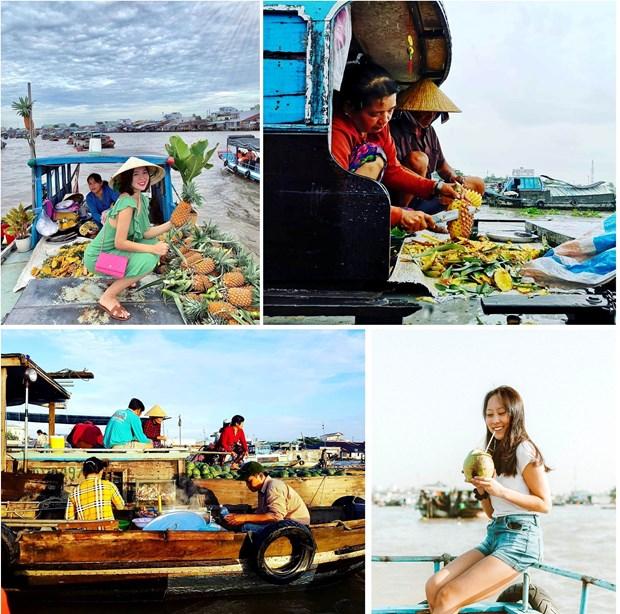 Six experiences a ne pas manquer au Vietnam hinh anh 4