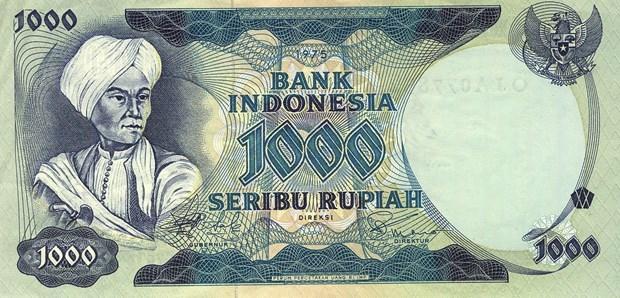 Indonesie: le secteur de la production connait une forte croissance hinh anh 1