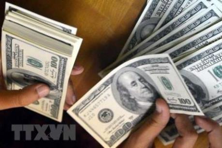 L'Indonesie doit injecter 40 milliards de dollars pour la relance economique hinh anh 1