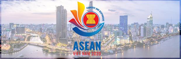 Un journal japonais evalue les opportunites et les defis du Vietnam en 2020 hinh anh 1