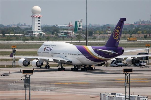 La Thailande approuve deux paquets de relance du tourisme interieur hinh anh 1
